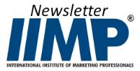 IIMP Newsletter
